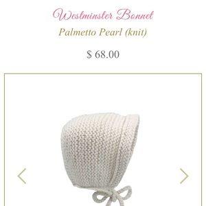 beaufort bonnet company